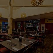 ballarat menu